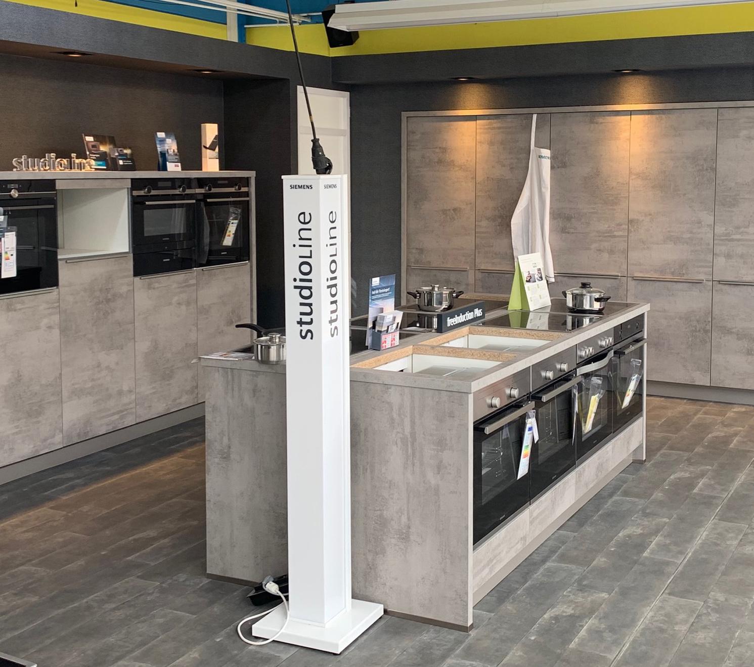 Küchen Zum Mitnehmen : elektroger te k chenlager erfurt ~ Watch28wear.com Haus und Dekorationen