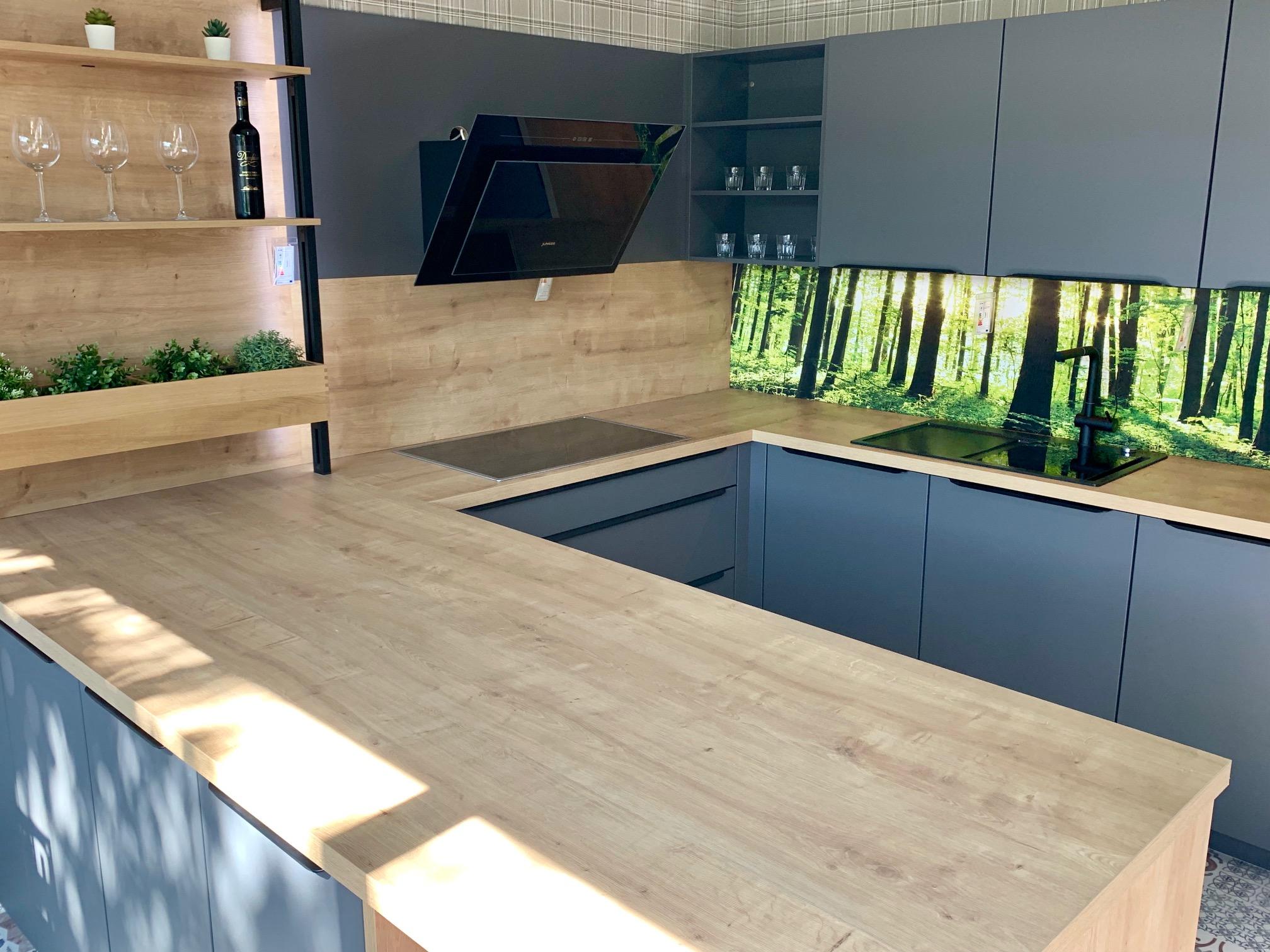Küchen Zum Mitnehmen : k chen und badm bel k chenlager erfurt ~ Watch28wear.com Haus und Dekorationen